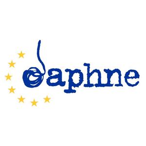 daphne_300x300