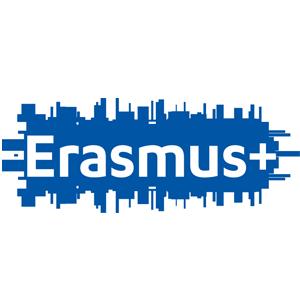 erasmus_300x300