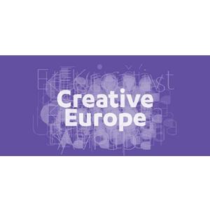 europacreativa_300x300