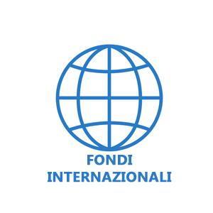 fondi-internazionali_300x300