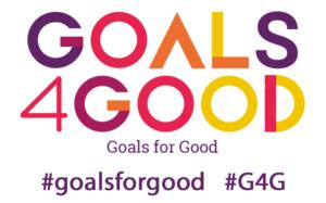 g4g-hashtag-logo
