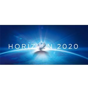 horizon2020_mainpage
