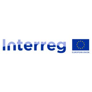 interreg_mainpage