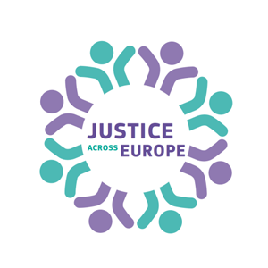justice_300x300