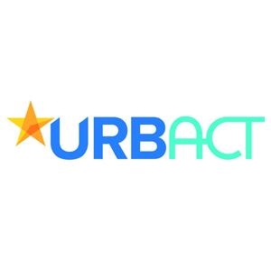 urbact_mainpage
