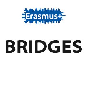 bridges_quadro_300x300