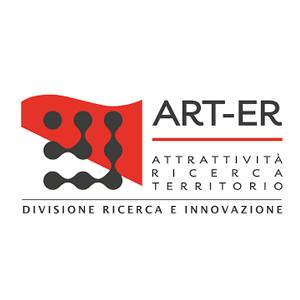 arter_300x300