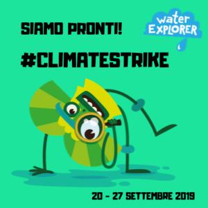 siamo-pronti_we_climatestrike