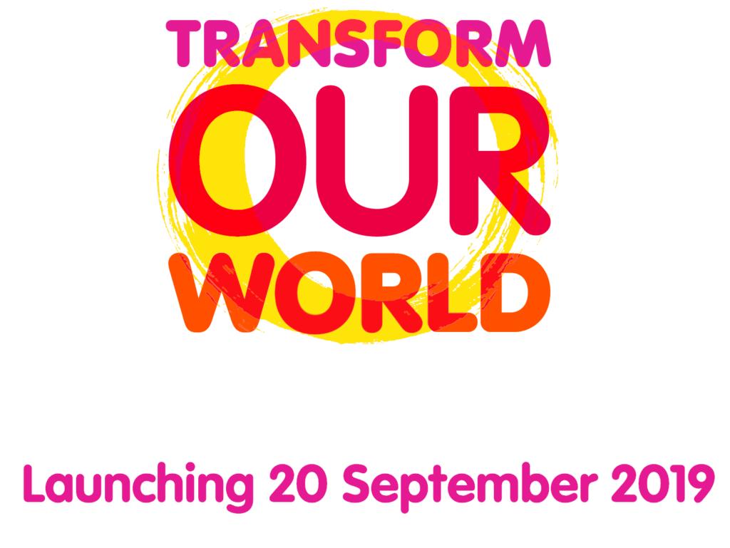 transform_our_world_new_logo
