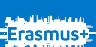 Erasmus Plus formazione professionale