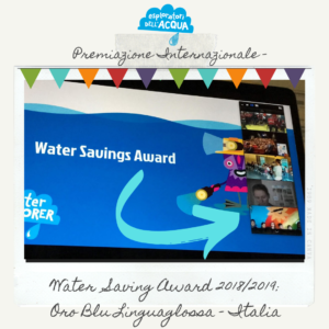 we-12112019-water-saving-award-italy