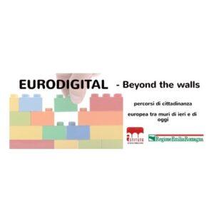 EURODIGITAL logo sito