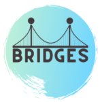 logo-bridges-white