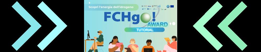 FCHgo Award TUTORIAL