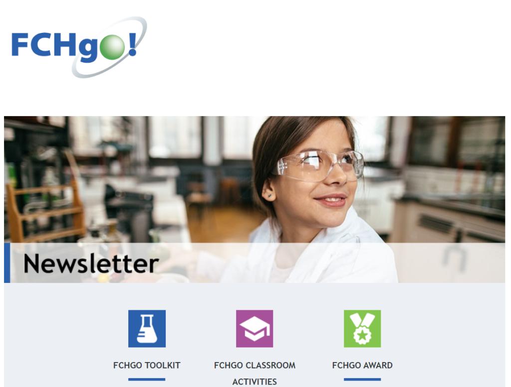 image-newsletter