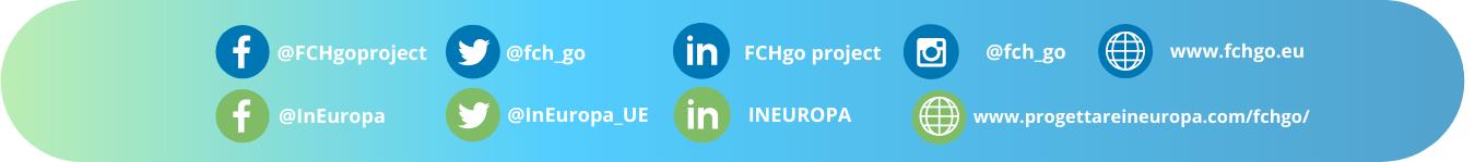 social-it-en-fchgo
