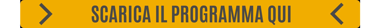 PROGRAMMA sito EVET