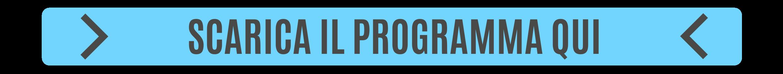 iheal banner programma