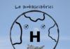 Ambasciatrici dell idrogeno progetto logo
