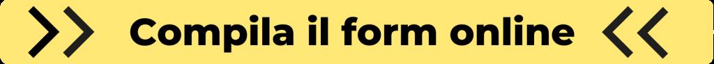 form online button