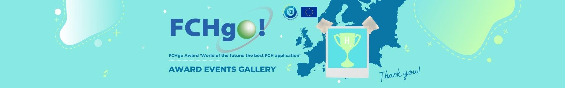 banner-fchgo-award-gallery-300px