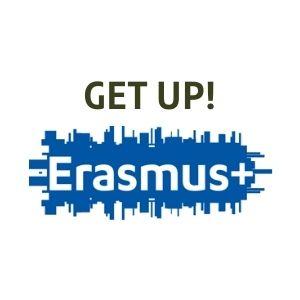 get-up-erasmus
